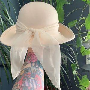 Tina Too Bollman Hat Co